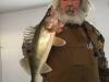 Don fish