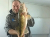 Travis fish
