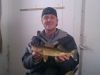 Ryan Walleye Sweet's Fishing