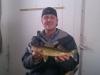 Ryan Walleye Sweet's Fishing