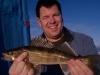 Perry Walleye Sweet's Fishing