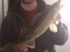 Chris Walleye Sweet's Fishing