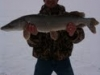 Sweet's Fishing Northern Pike