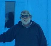 Sweet S Fishing With Steve Sweet Sweet Sleepers